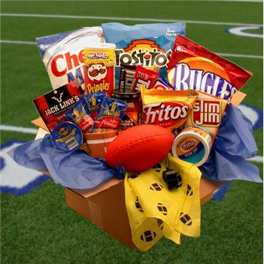 Care_Packages_Touchdown_SKU_819351
